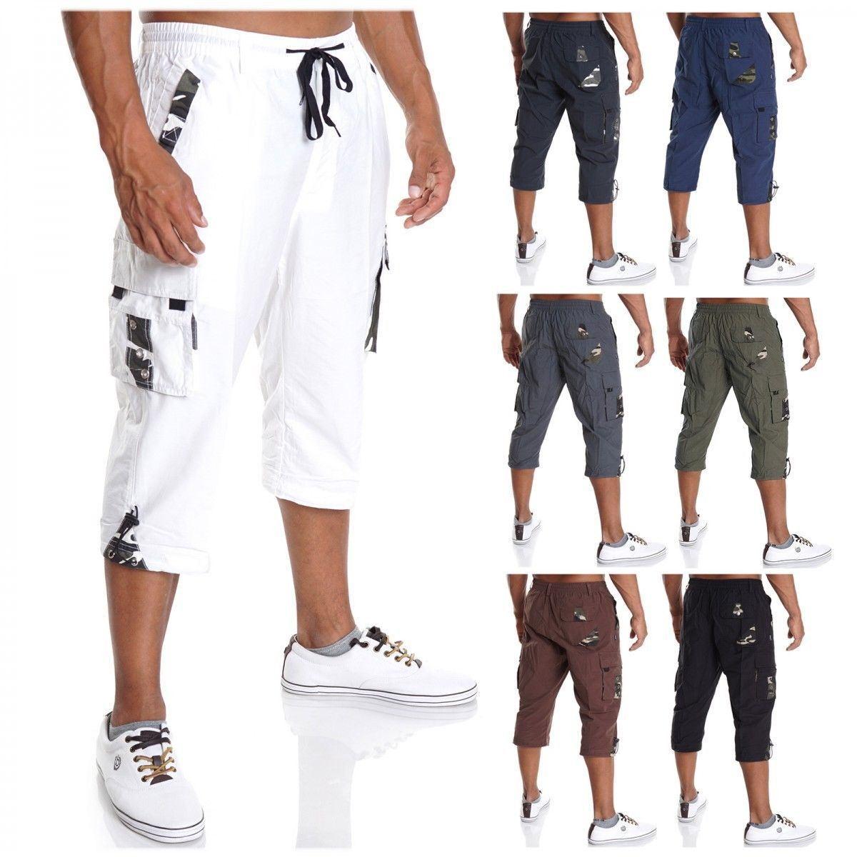 Новинка 2021, мужские повседневные брюки ZOGAA, укороченные брюки, повседневные стильные свободные мужские брюки, спортивные брюки, подходят дл...