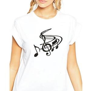 Women T Shirt Summer Short Sleeve Casual Tee Shirt Femme Fashion Print T Shirt Women Tops Plus Size Women Shirts Camisetas Mujer