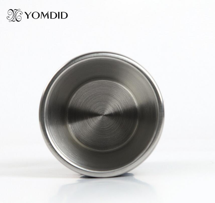 stainless steel SLR Camera EF24-105mm Coffee Lens Mug  1:1 scale caniam coffee mug creative gift
