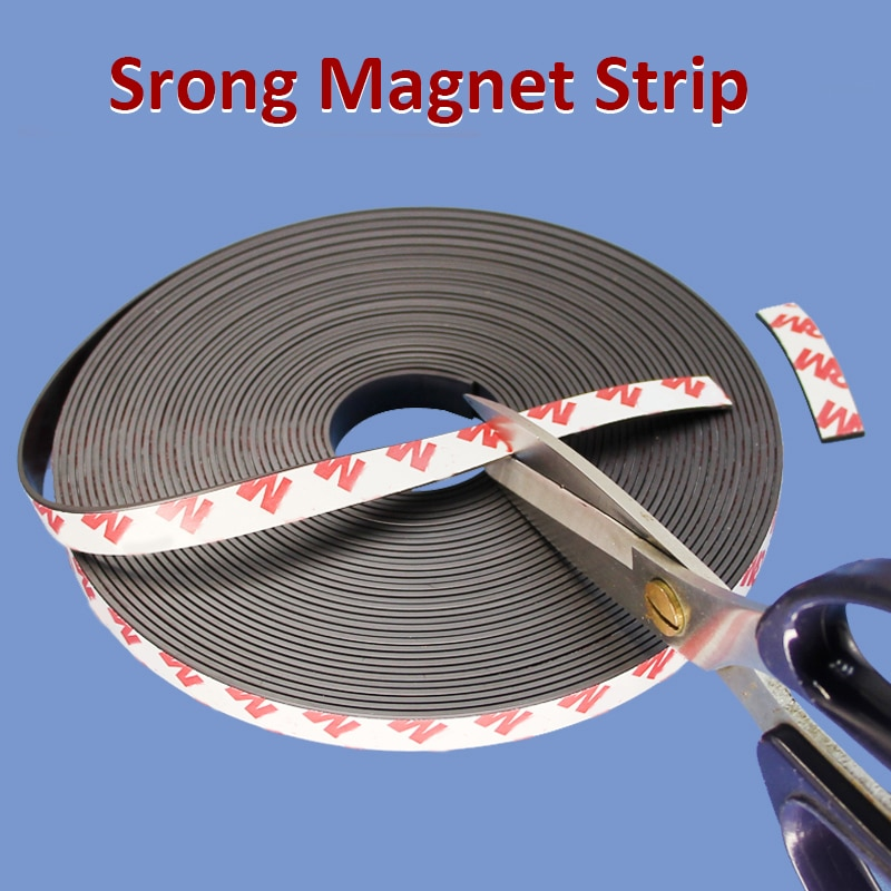 cinta-adhesiva-de-goma-magnetica-cinta-adhesiva-de-goma-fuerte-y-flexible-3m-de-longitud-3937-pulgadas