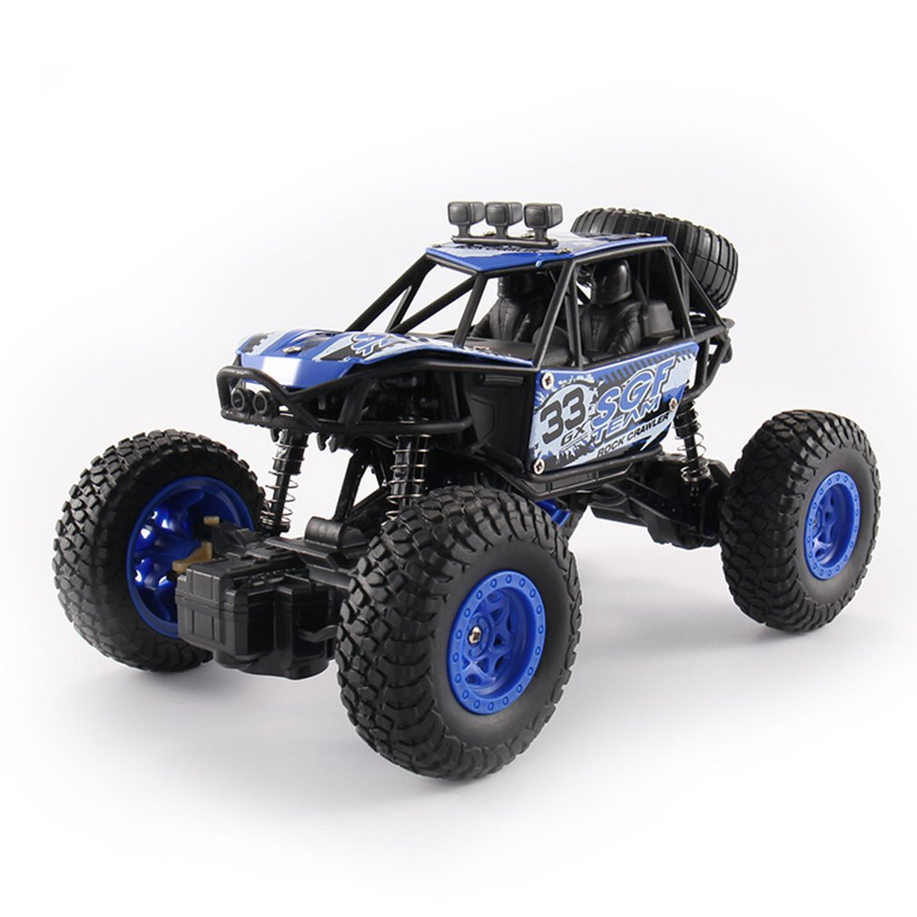 1: 20 Remote Control Climbing Car Toy Model Children Simulated Four Wheels Remote Control Off Road Vehicle alloy climbing mountain bigfoot four wheel drive remote control car toy model 1 16 off road vehicle climbing car children