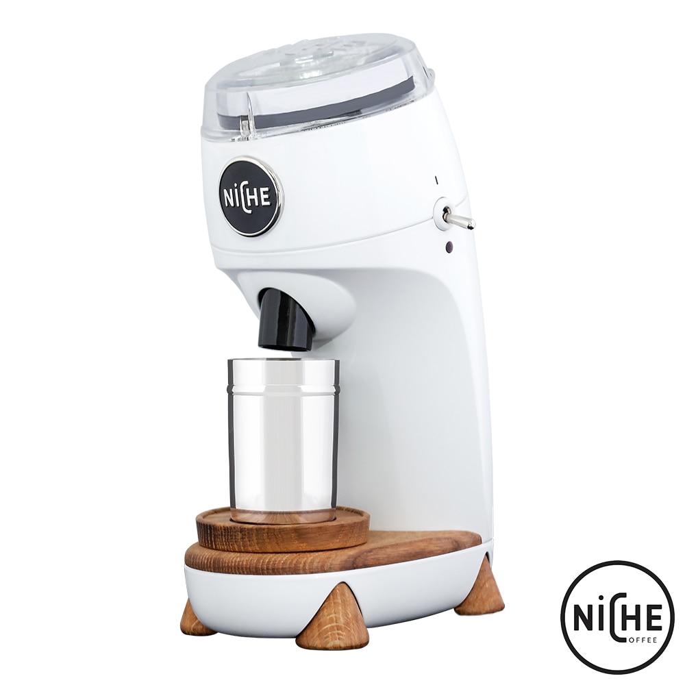 Welhome/WPM-máquina de café eléctrica, máquina de café WPM, cafeteras eléctricas, nicho cero,...