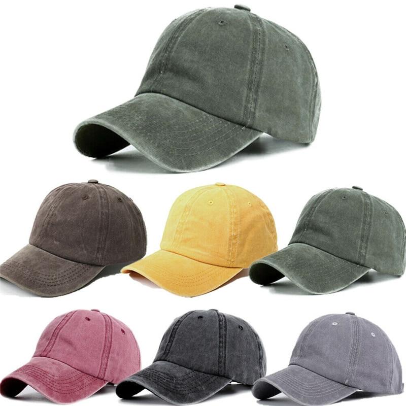 Snapback Mesh Baseball Cap Trucker Hat for Women Men Adjustable Hat Summer Hip Hop Streetwear Fitted Cap Outdoor Baseball Cap