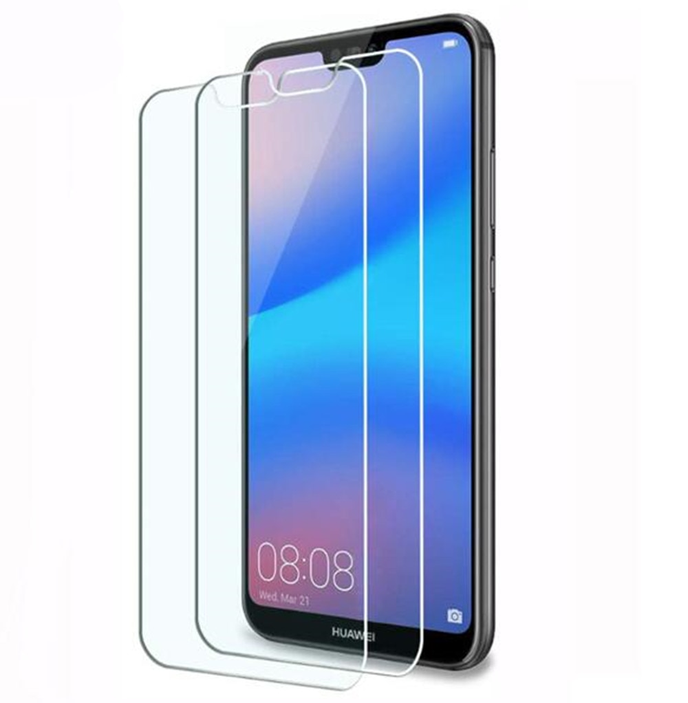 tempered-glass-for-huawei-p20-lite-screen-protector-9h-25d-phone-on-film-protective-glass-for-huawei-p20-p20-pro-glass