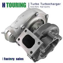 NEUE GT2560R GT28R Turbolader Für Nissan S15 Silvia/200SX mit SR20DET 330HP 466541-5001S 466541-0001 1441169F00 14411-69F00
