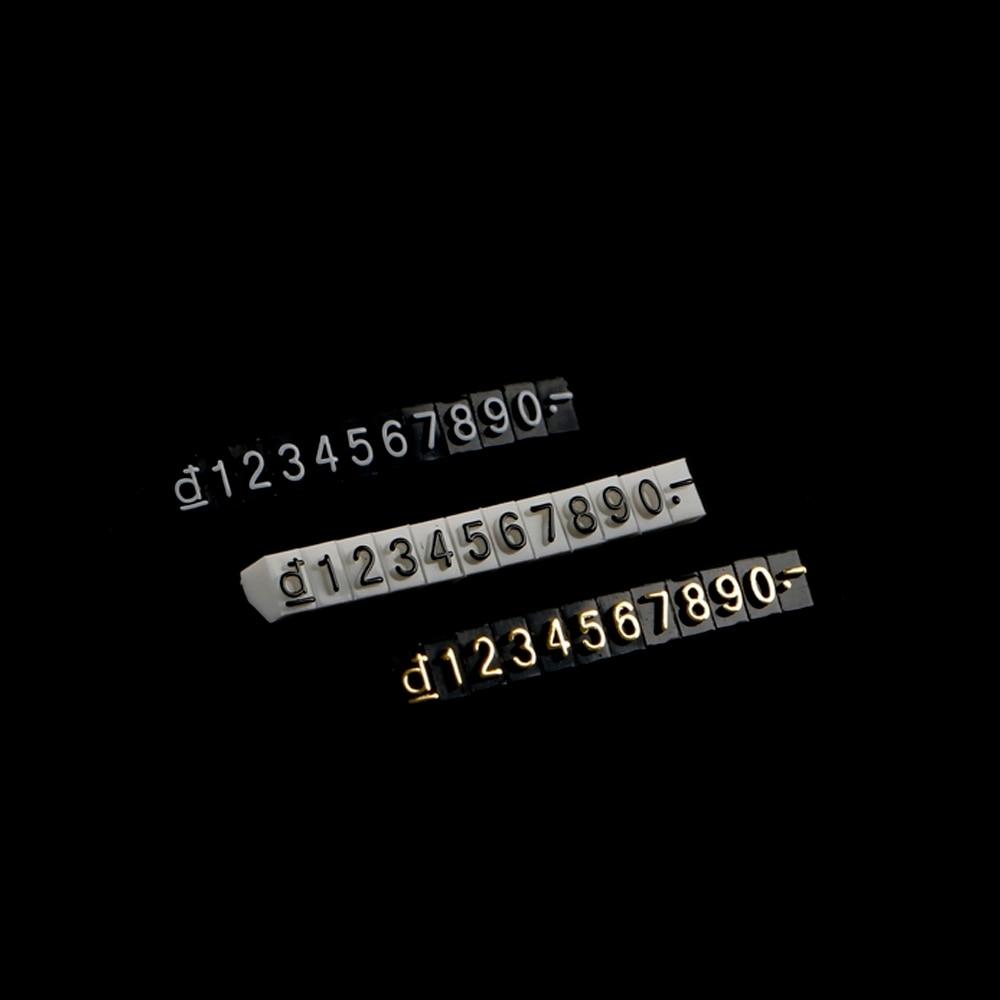 5*3 мм цифрами ценник куб Цена продажи Дисплей Регулируемая подставка цена кубики с цифрами Доллар США Евро цена Дисплей цена магазина