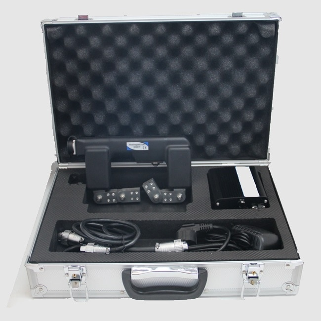 HCDX-Y7 AC/DC Magnetic Powders Yoke Flaw Detector enlarge