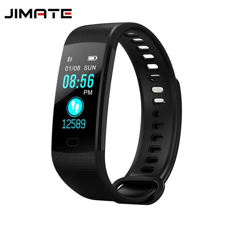 Banda inteligente relógio pulseira atividade freqüência cardíaca rastreador de fitness smartband esporte inteligente pulseira ip67 à prova dip67 água relógios pk fitbits