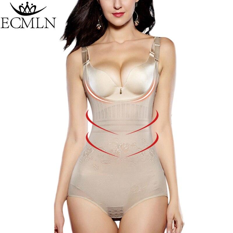 المرأة ملابس داخلية للتنحيل ارتداءها محدد شكل الجسم الخصر المشكل ملابس داخلية بعد الولادة الانتعاش التخسيس المشكل