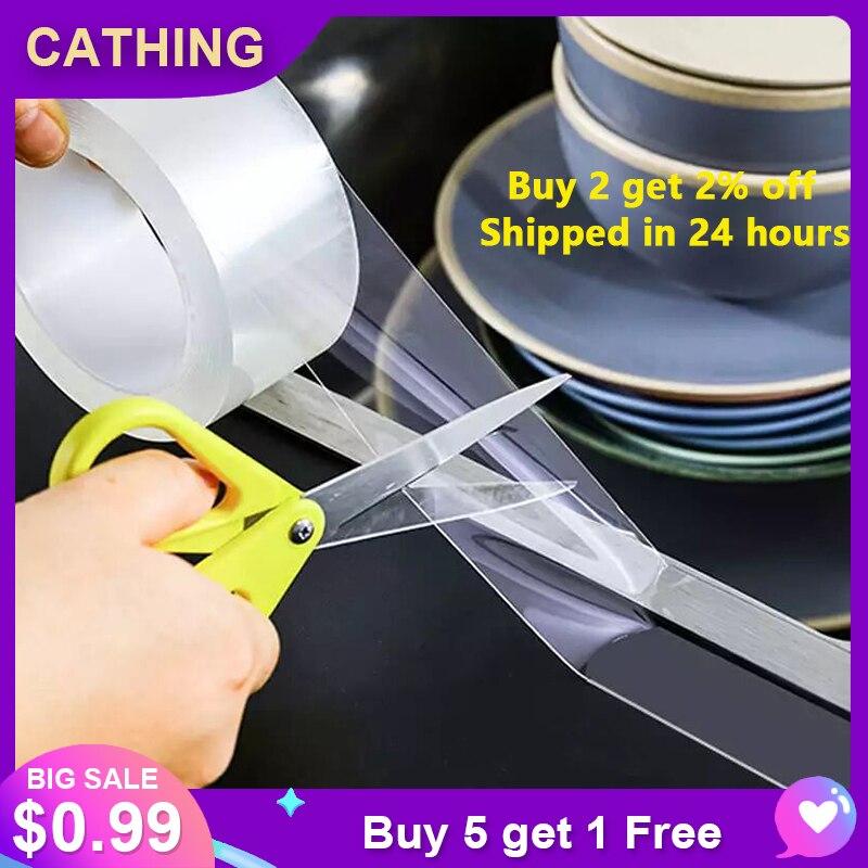 tira-de-hendidura-para-bano-pegatina-impermeable-para-piscina-molde-a-prueba-de-agua-cinta-adhesiva-nano-para-sellado-de-fregadero-y-bano