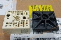 Free shipping NEW  SKIIP11NAB063T42  MODULE