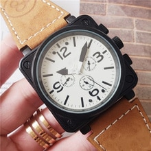 Famous Brand Mechanical Watch Mens Luxury Fashion Watches Mechanical Watch Lovers Watch Gifts for Lo