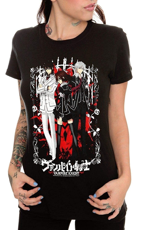 Мужские, женские, мужские, вампирские, рыцарские, Dd0550, повседневные короткие футболки футболка, рукав