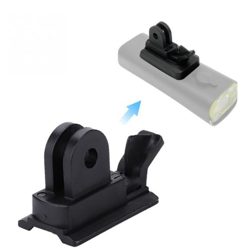 Велосипед-светильник-держатель-вспышки-светильник-лампы-кронштейн-для-подключения-к-компьютеру-с-креплением-с-Камера-адаптер-прочный-и-св