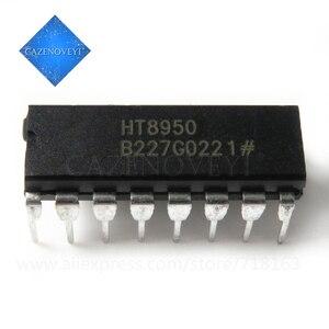 1 шт./лот HT8950A HT8950 8950A 8950 DIP-16 в наличии