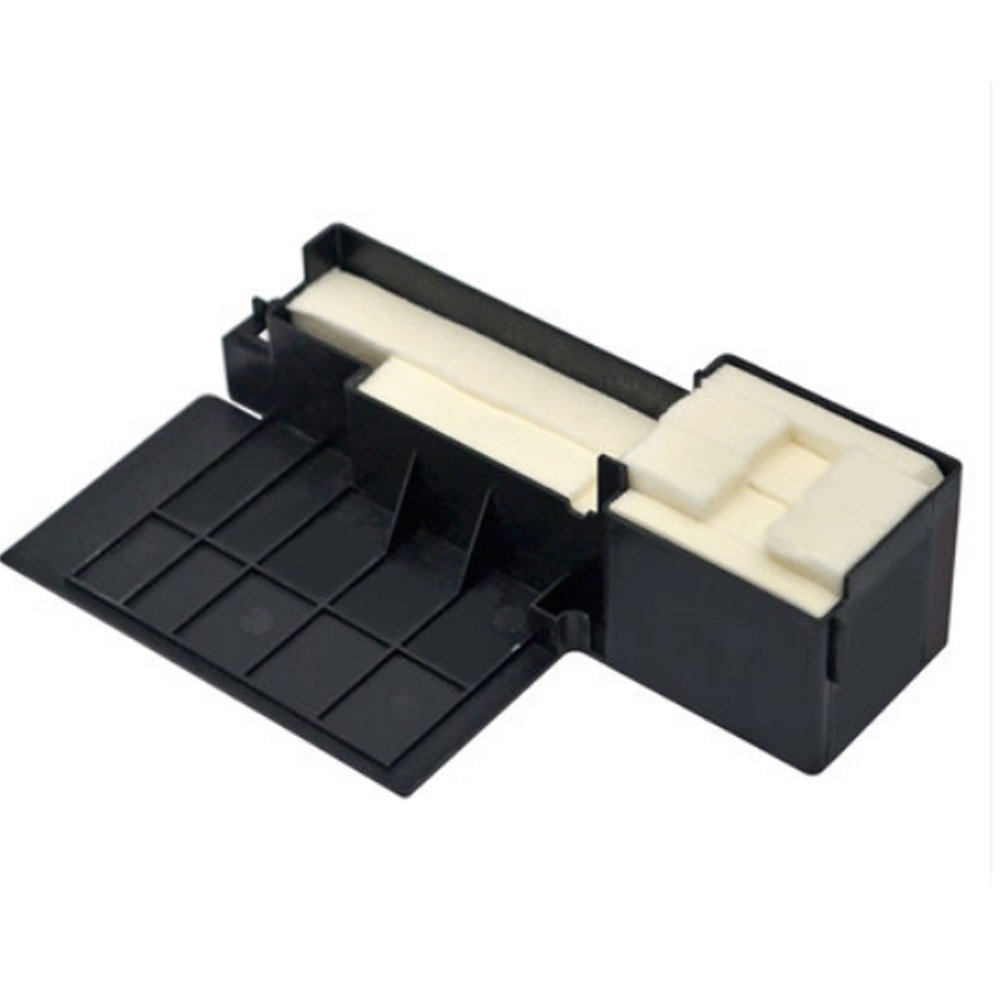 Aplicável a epson epson l380 l383 dispositivo de tinta de absorção l385 l130 l300 tanque de tinta waste l313 l210 almofada de absorção de tinta l211 l350
