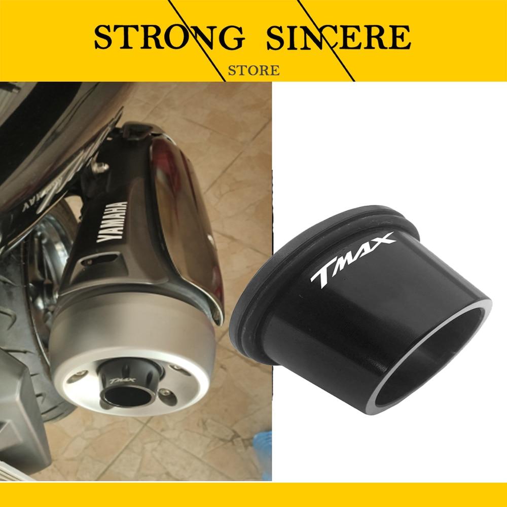 Para Yamaha TMAX 560 tmax560 tecnología MAX TMAX y accesorios para motocicleta......