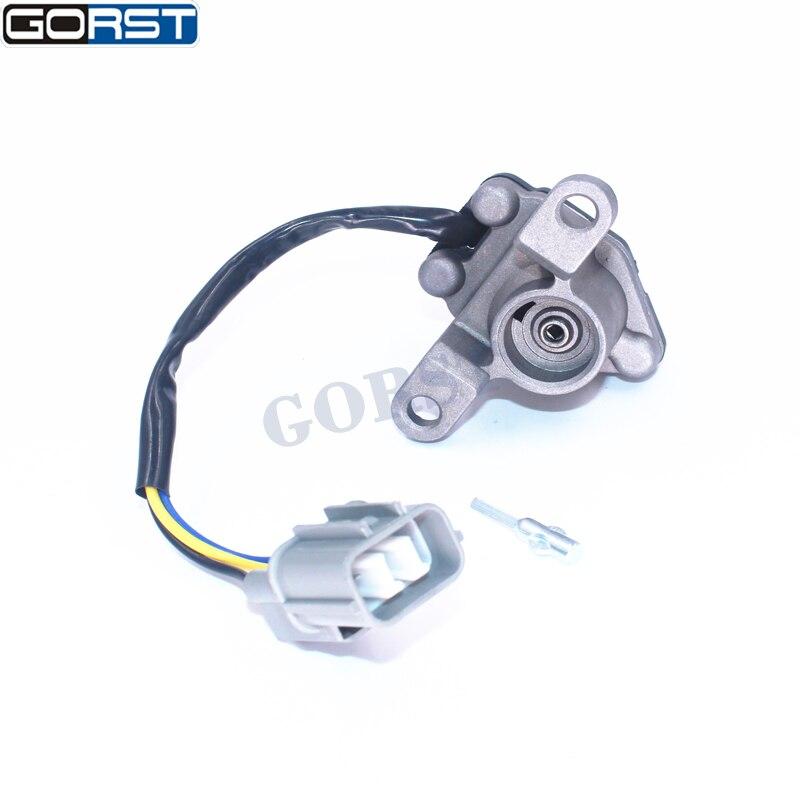 78410-SY0-003 Speed Sensor For Honda Accord 2.2 1990 For Prelude 2.2L L4 1992 1993 78410-SM4-003 78410-SR7-003 5S4737