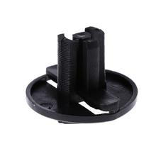2 stücke Scheinwerfer Verschluss Clip für mercedes benz W124 300CE E420 E320 E300 260E E7CA