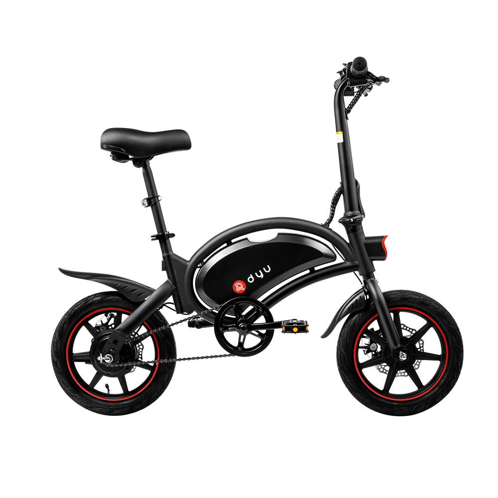 D3F جديد عصري منتجات رخيصة دراجات كهربائية دراجة نارية دراجة كهربائية