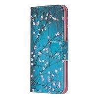 J7 Prime, силиконовый пластиковый противоударный чехол, 5,5 дюймов, гибридный Чехол-броня, чехол для телефона, чехол s для samsung Galaxy J7 Prime, оболочка # ...