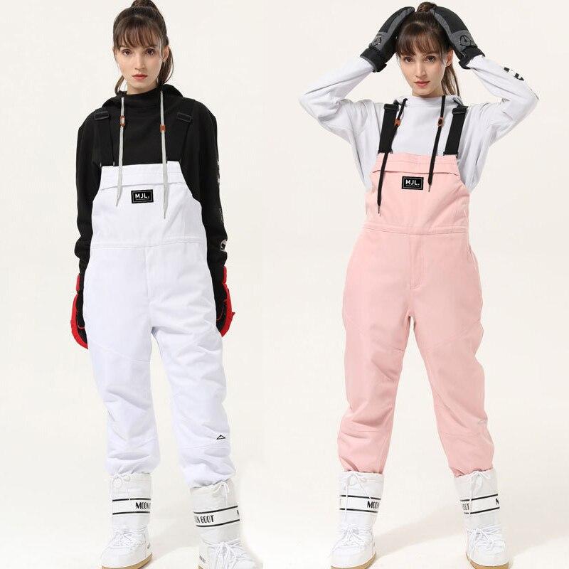 2021 теплые женские лыжные костюмы, толстовка, комбинезон, женские зимние спортивные костюмы, спортивный костюм для сноуборда, женская верхня...