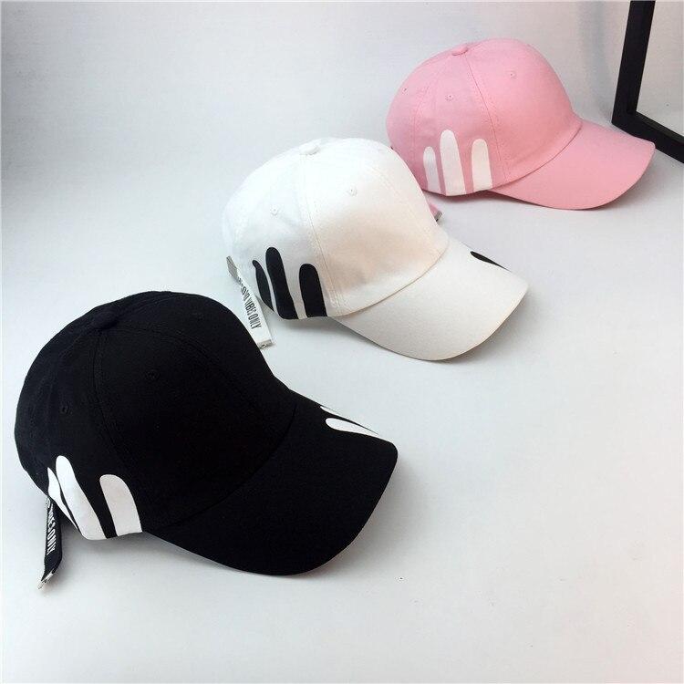 Бейсболки для пар, студенческие хип-хоп бейсболки, головные уборы для мужчин и женщин, регулируемые кепки