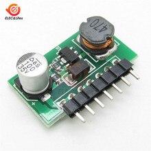 3W 700mA DC 24V LED Lamp Driver Drive PWM Dimmer Besturingskaart Condensator Filter Kortsluiting Module 1.2 V-28 V