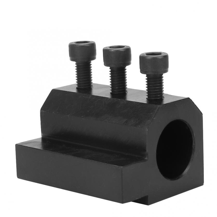 SBHA20-32 Torno CNC diámetro interior herramienta auxiliar del agujero interior herramienta manga herramienta CNC titular
