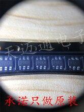 Gratis Verzending MP2359DJ-LF-Z MP2359 IF8K SOT23-6 Bom 10Pcs