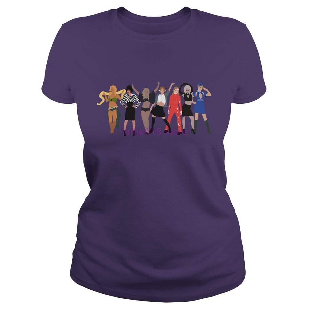 Camiseta para hombre de marca 2019, camisa de evolución Britney, Sudadera con capucha, manga larga