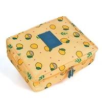 women makeup bag cosmetic bag waterproof portable make up bag necessaire feminina multifunction travel wash bag kosmetyczka