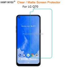 For LG Q70 Q 70 lgq70 6.4