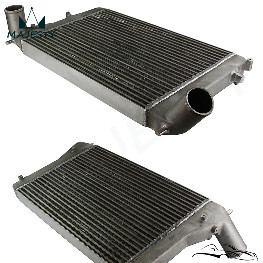 مبرد تربو متوافق مع VW GTI Jetta mk5 mk6 /Audi A3 fsi tsi 2.0t Gen2 06-10