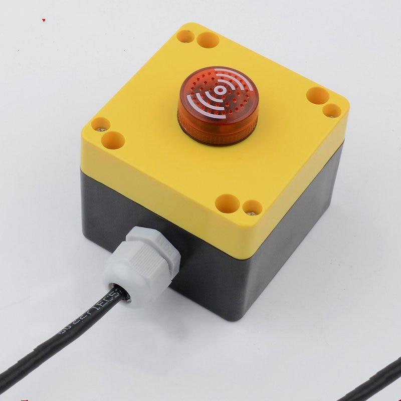 1 قطعة أوتيس مصعد الصوت والتنبيه ضوء XAA731P1 الطنان إنذار جرس الاكسسوارات AQ1H81