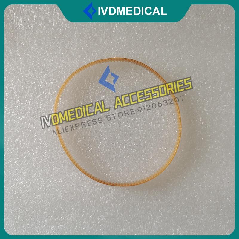 Original Urit Urit2981 Urit2980 Urit2960 Urit3000 Urit2900Plus Urit-2980 Hemocytometer Horizontal Belt Vertical Belt
