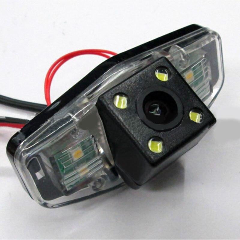 Câble dalimentation Caméra de recul CCD Voiture Haute traducir Nouveau