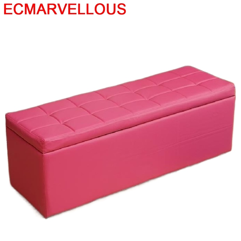 Taburete Plegable De Aluminio para tienda De ropa, sala De estar silla...