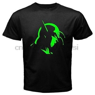 Camiseta de hombre Drogonboll Serie Z SonGoku