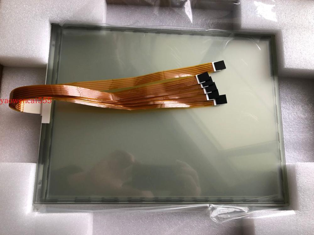 HT-150F-5RA-001N-28R-200FH اللمس شاشة