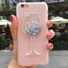 Liquid Glitter Quicksand Case for Umi UMIDIGI Power Z2 S3 A3 A5 Pro S2 Lite Plus E Rome X London One Max Soft Cover Phone Case