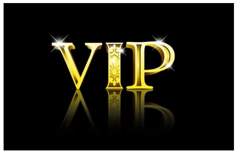 VIP Special Links for my VIP wholesale Customer