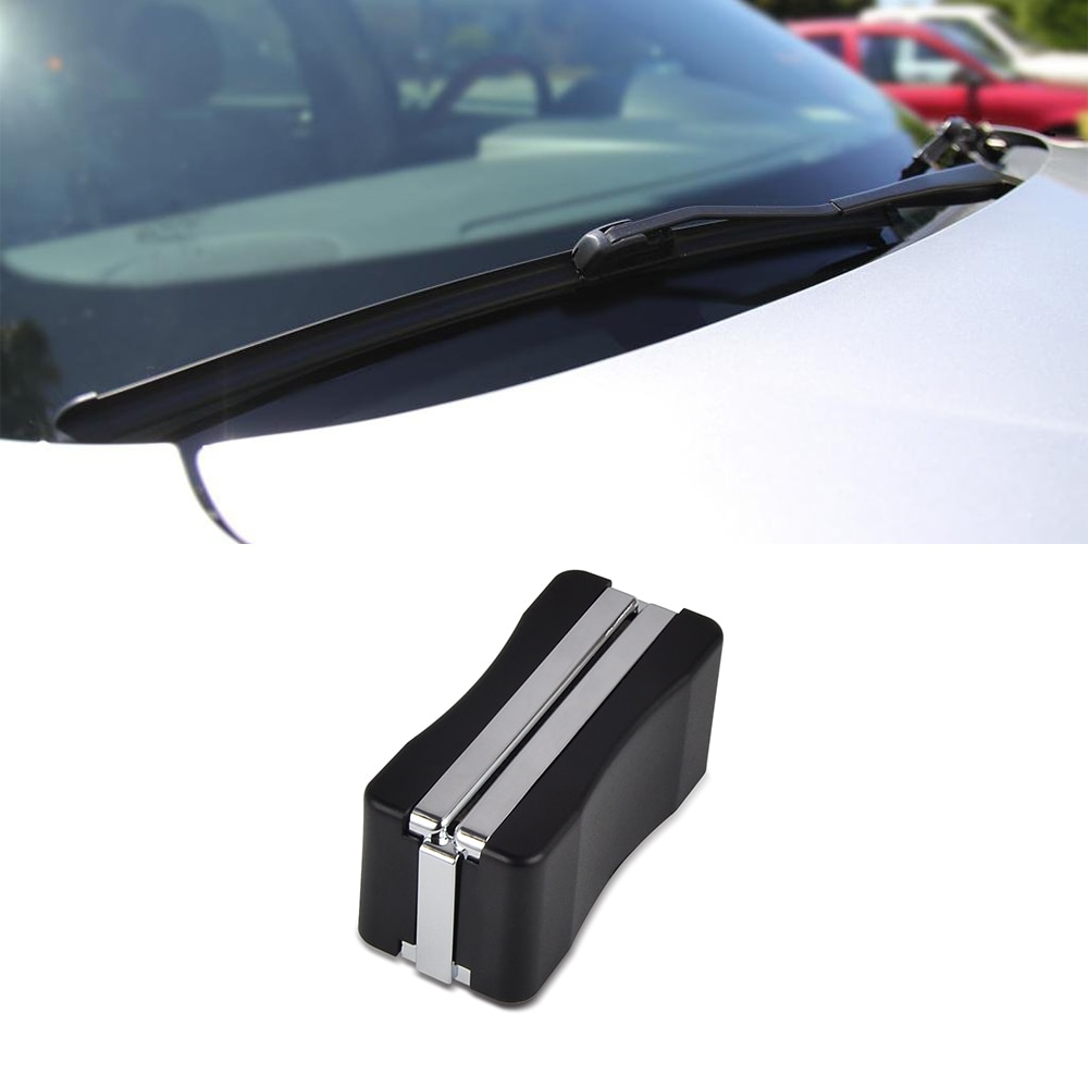 1PC Car Wiper Repair Tool for Windshield Wiper Blade Scratches Fit For Universal