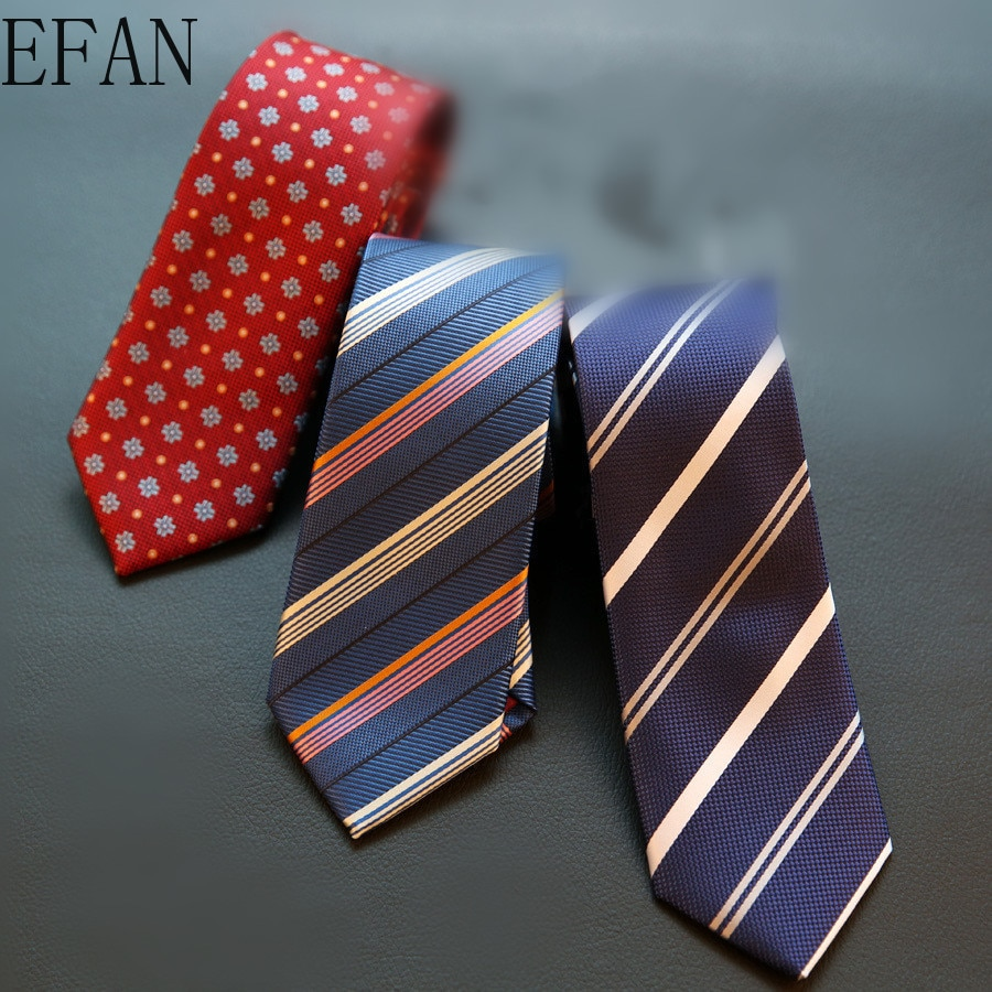 21Colors Classic 7cm Tie for Man 100% Silk Tie Luxury Striped Dots Business Neck Ties for Men Suit Cravat Wedding Party Necktie недорого