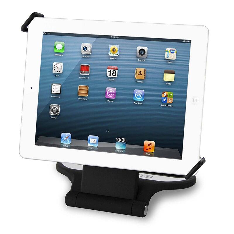 Universal Tablet PC titular 360 rotar Teléfono de Escritorio soporte montaje ajustable PUO88