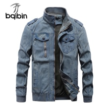Plus Size New 2021 Spring Casual Jacket Men Brand Streetwear Slim Fit Solid Fashion Mens Jackets and