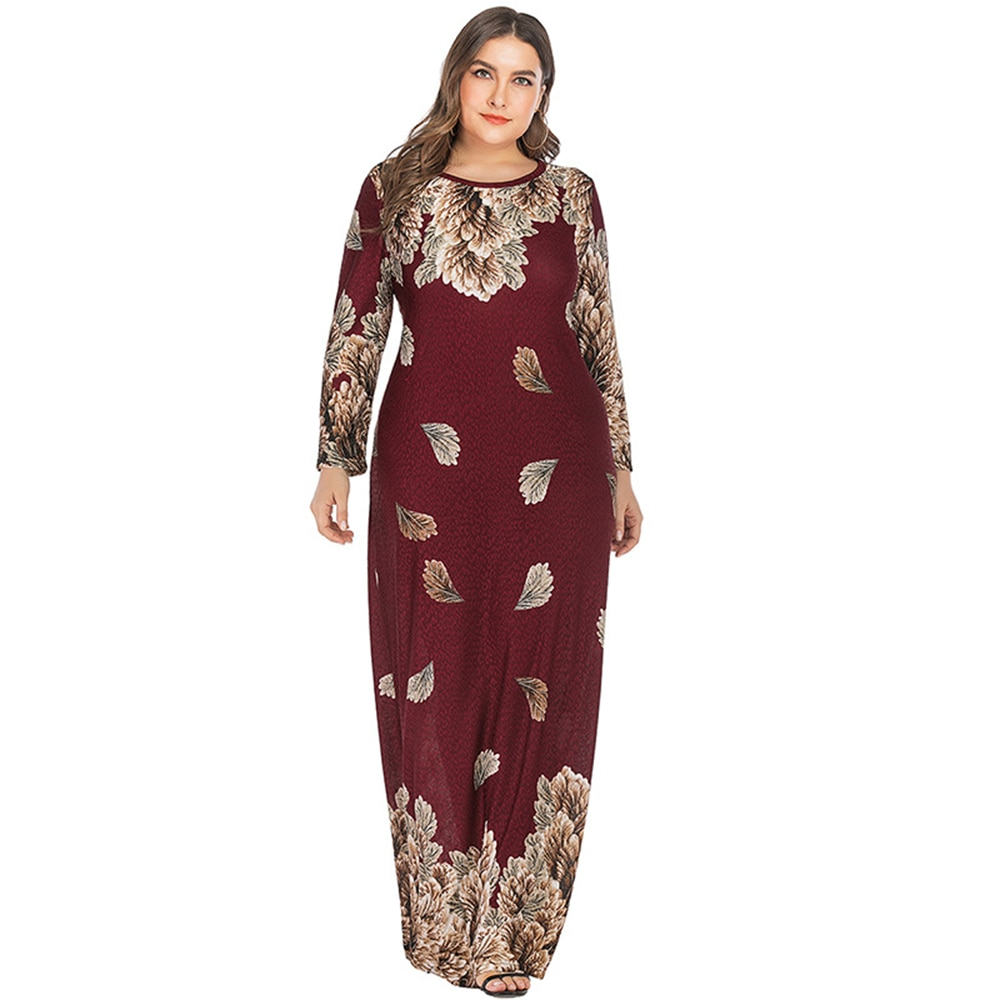 Vestidos ramadan abaya dubai hijab muçulmano vestido longo caftan marocain kaftan abayas para as mulheres turquia roupas islâmicas