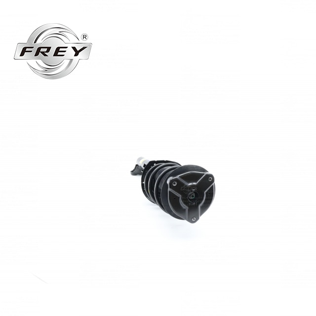 Frey Auto Parts Front Shock Absorber Assembly  For W204 2043232600 2043203330 2043231200 enlarge