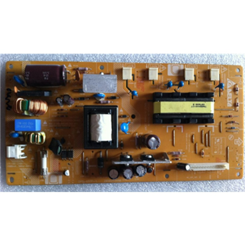 Power Supply Board DPS-65TP-1 2950253402