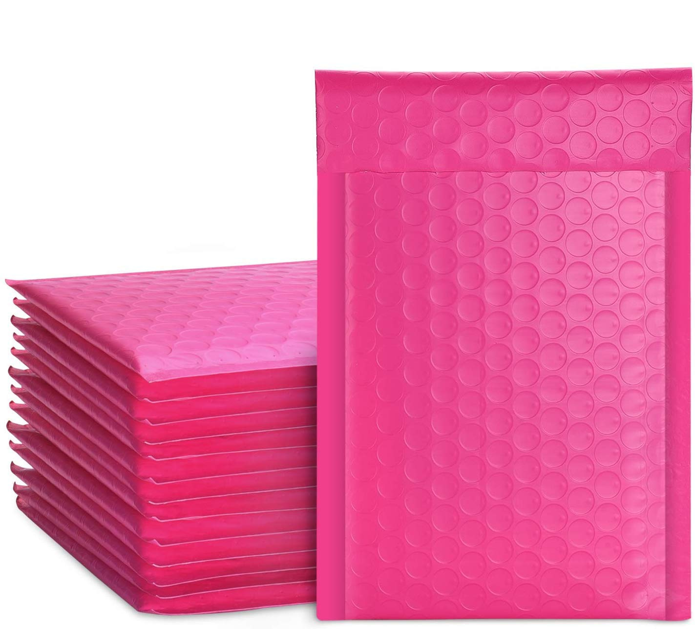 50 шт. конверт с пузырьками, конверт с жемчужной пленкой, Подарочный конверт, книжка и журнал, конверт с подкладкой, самостоятельная упаковка ...
